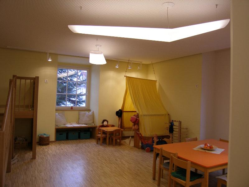 2009 Mehrgenerationenhaus Bild 4