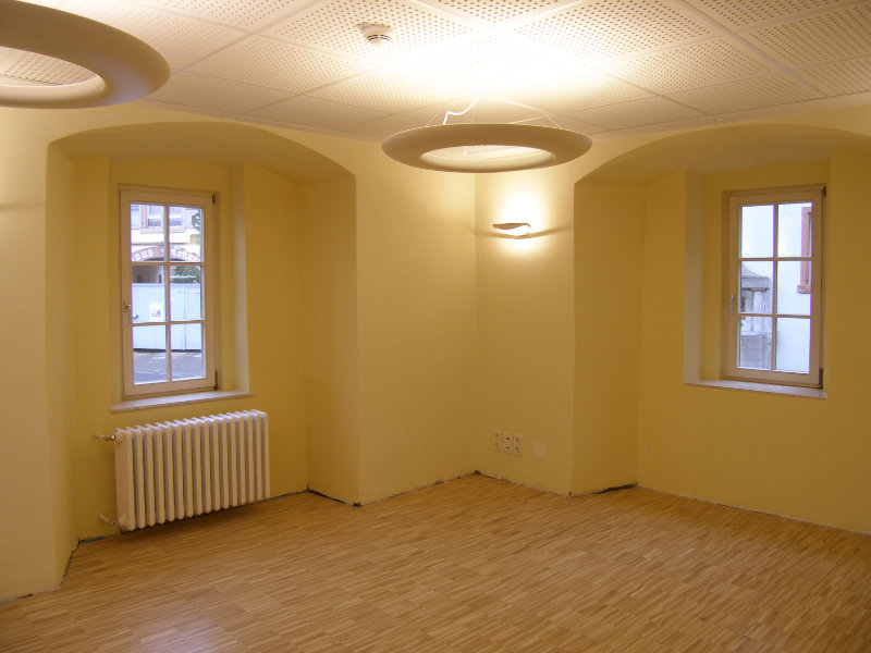 2009 Mehrgenerationenhaus Bild 5
