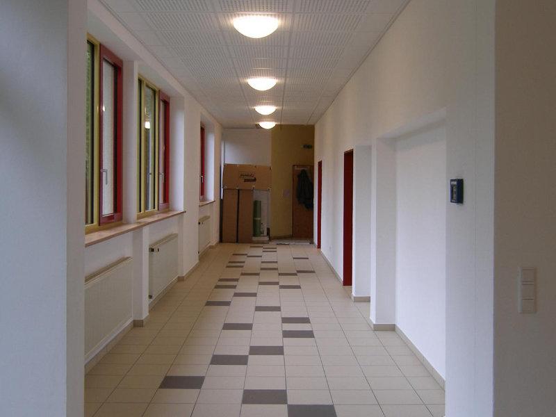 2010 Energetische Sanierung Kita Bild 11