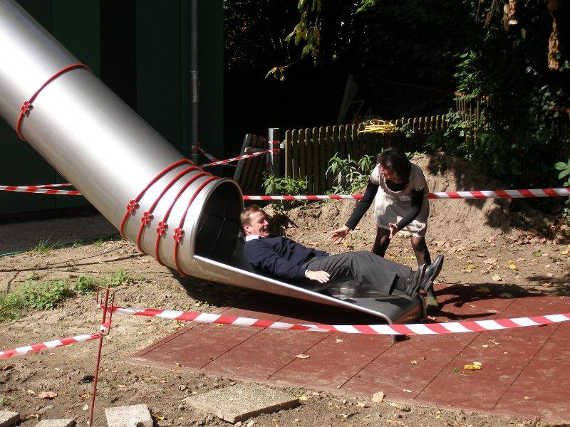 2010 Energetische Sanierung Kita Bild 9