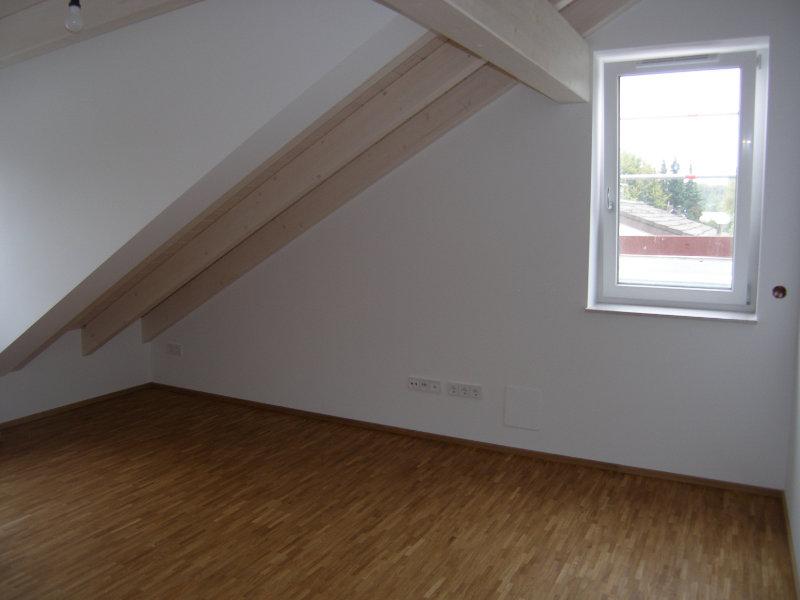 2020 Umbau Mehrfamilienhaus Bild 9